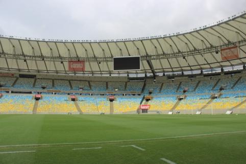 """""""Juventus"""" keliauja į Italijos taurės finalą"""