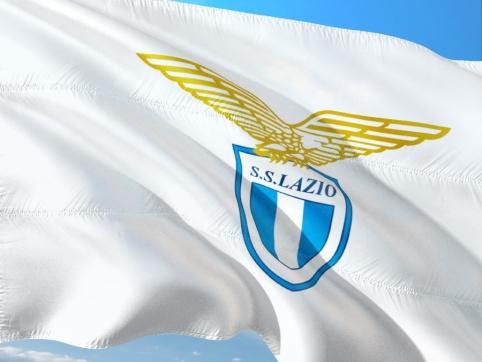 """""""Serie A"""" klubai nepritaria atkrintamųjų varžybų idėjai"""