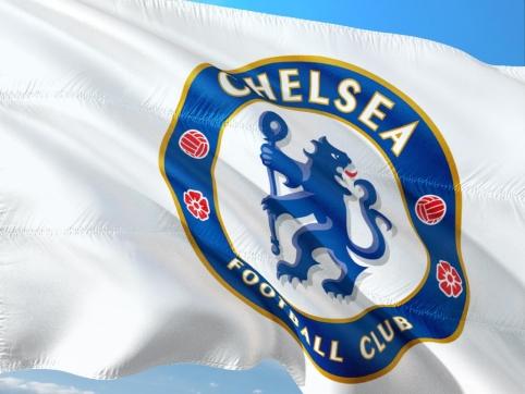 "P. Coutinho siūlomas ""Chelsea"" ekipai"