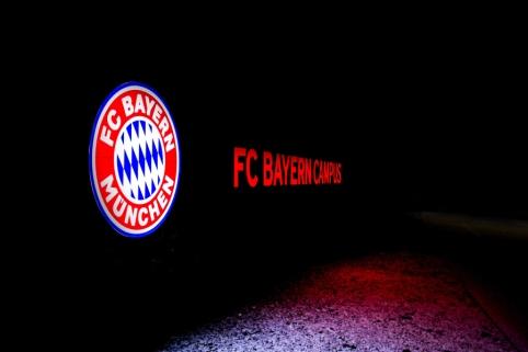 """""""Bayern"""" kol kas neapsisprendė dėl I. Perišičiaus ateities klube"""