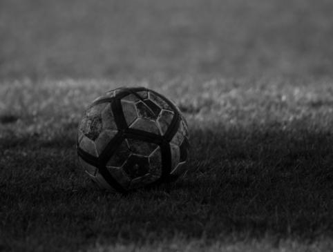 Kas Euro 2020 F grupėje užims pirmą vietą?
