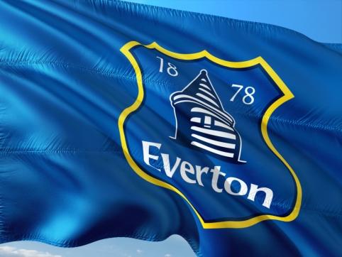 """M. Keanas vėl prisivirė košės: surengė vakarėlį ir papiktino """"Everton"""" vadovybę"""