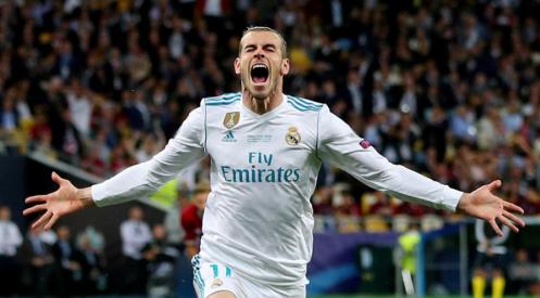 G. Bale'o agentas prakalbo apie savo kliento ateitį