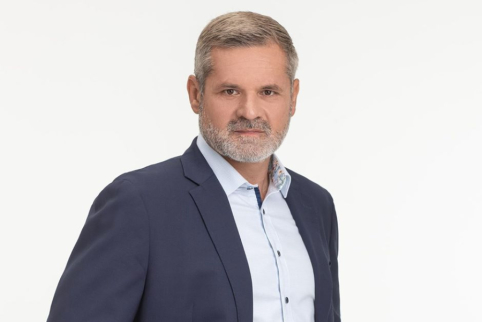 LFF rinkimų atomazga: P. Malžinskas kreipėsi į teismą