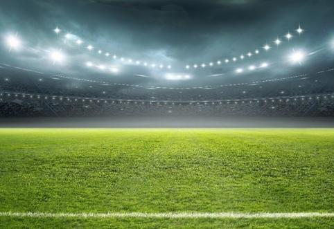 Anglijos prieš Islandiją rungtynės Tautų lygoje gali būti žaidžiamos Albanijoje