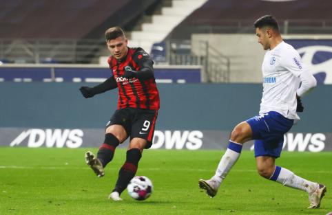"""L. Jovičius galėjo žaisti """"Milan"""", bet pabūgo Z. Ibrahimovičiaus"""