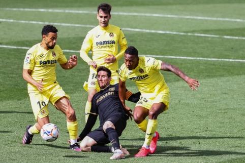 """""""Barcelona"""" surezgė planą, kaip amžinai išlaikyti L. Messi"""