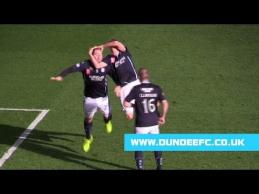 """""""Dundee"""" įvarčio šventimas - pavojingas sveikatai"""
