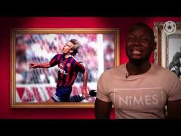 """""""Bayern"""" marškinėlių istorija"""