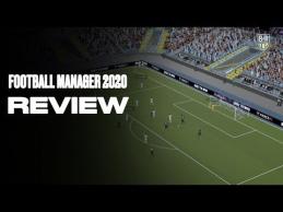 FM 2020 apžvalga