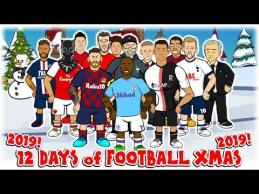Futbolininkų laukiančios šventės