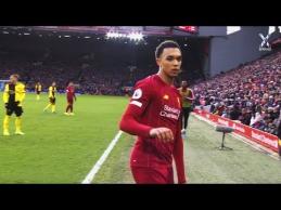 Neįtikėtini futbolo momentai
