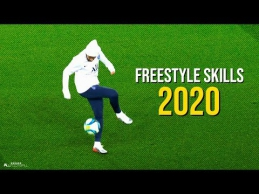 """""""Freestyle"""" sugebėjimai (3)"""