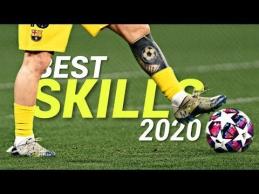 Meistriškumas futbole 2020 (10)