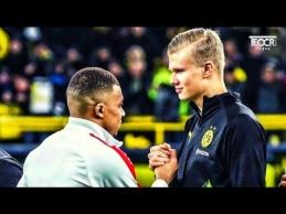 Futbolo ateitis