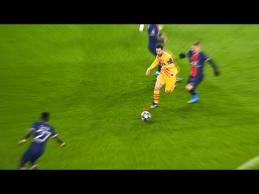 Puikūs momentai futbole (2021)