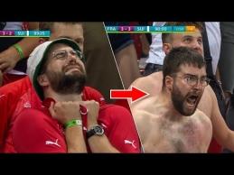 Emocingi momentai futbole (2)