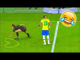 Įsimintini 2021 m. futbolo momentai